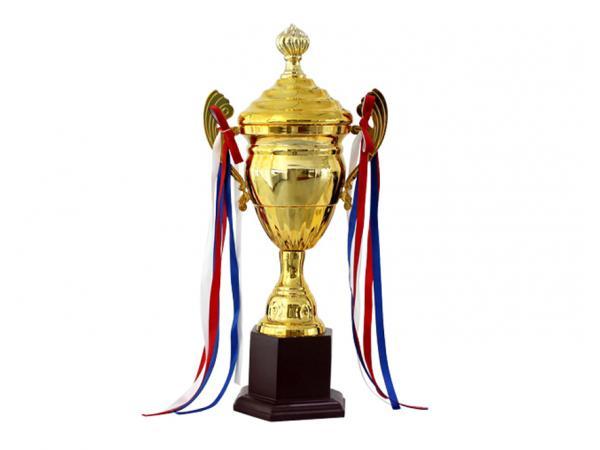 体育赛事奖杯